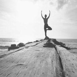 martial arts, fitness, child health